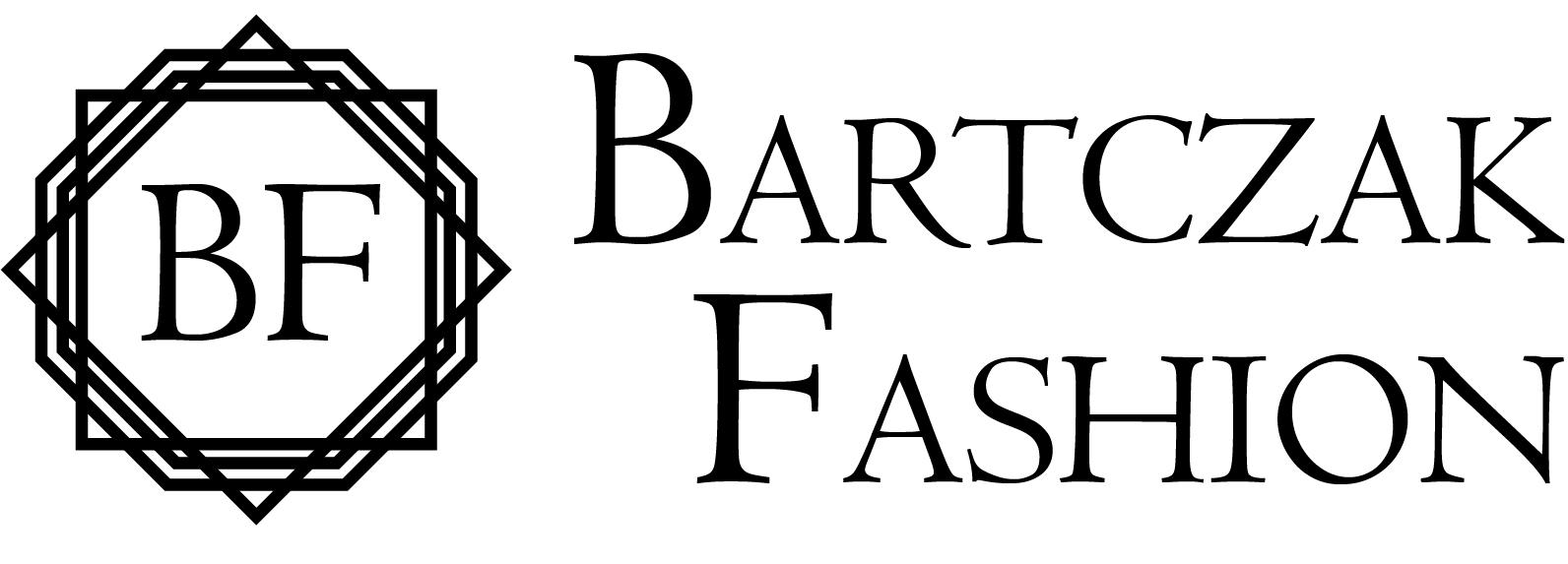 Bartczak Fashion